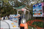 Tai Tong Shan Road BT 20140110