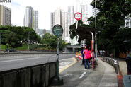 Wing Kwong College 20130728