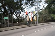 YKR Yee King Road-E3