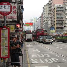 Yen Chow Street CSWR 20120602 N3.JPG
