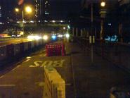 Closed San Hui Market (south) 4