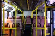 HU7872 interior 3