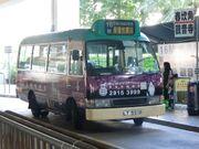 LT5510 HKGMB16M