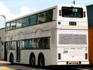 MTR229@K76-TMD rear