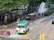 Man Tai Street1 20161107