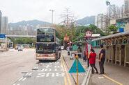 Ngau Chi Wan Village 20160421