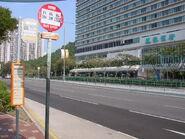 Regal Riverside Hotel N1