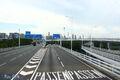 Shenzhen Bay Bridge 201406 -6