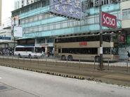 Tai Tong Road Bus Stop 3