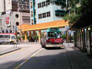 WTSChingTakStreet 33M 2