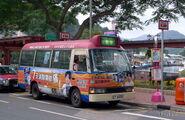 YauTong-LeiYueMunMinibusTerminus-P0930