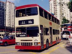 35S-1.jpg