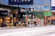 CausewayBay-PatersonStreetYeeWoStreet-3586