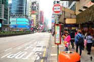 Fife Street Mong Kok 3 20160131