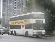 HR9096 89C