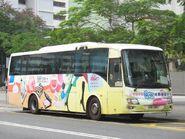 KZ1961 Metro Plaza Shuttle (SMP, SL)
