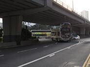 Kowloon City Interchange 9