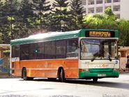 NWFB 797M 2076 HY9848