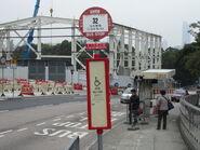 Sau Shan House Cheung Shan Estate 2