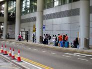 Terminal 1 & 2 III 20180303