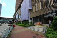 YOHO Mall I R 201707 -2