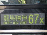 67X Lunar New Year Display.jpg