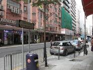 Castle Peak Road to Tung Chau West Street