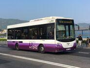 DBAY109 DBTSL T2 15-01-2020