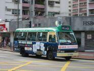 HKGMB 65A LT4760