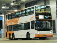 HN2951-A33