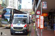 Hong Lok Road Yuen Long 1 20160627