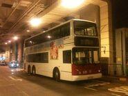 MTR 620 16-09-2013