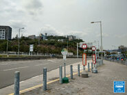 Ma Liu Shui Public Pier 20210403 3