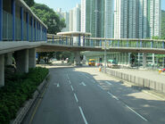 Mei Tin Road Meifai1 201509