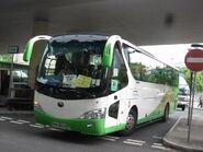 NR826 RM3530