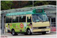 NTGMB 104 LH8346 UST 20131120