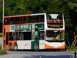 龍運巴士E41線