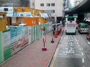 Shan Si Street 20151210