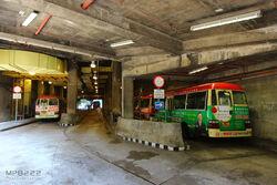 Shau Kei Wan Station Public Light Bus Terminus 201708 -2.jpg