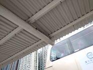 Sun Chui Estate W HU02-W-1150-0 20210611