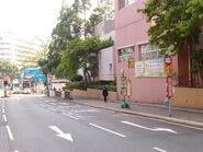 Tak Oi Secondary School1