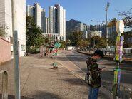 Tsang Pik Shan SS E 20210113