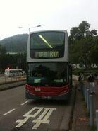 809 MTR K17 04-11-2013