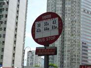 Che Fong Street (3)