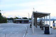 Discovery Bay Marina Drive 20200913 2