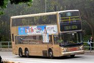 KMB 87P 3ASV139 JX7452