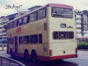 KMB S3M215 EG7138 39A rear