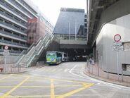 Kowloon Tong PTI Nov12 1