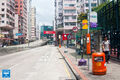 Maple Street Sham Shui Po 20160617