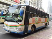 NR323 FC6082